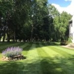 Lawn Care in Fredon Township, NJ