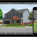 Digital apps that Help Lawn Service Customers
